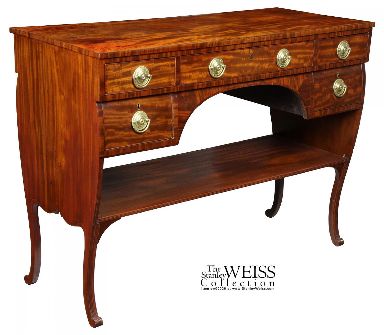 spannende sideboard wei vintage ebenbild erindzain. Black Bedroom Furniture Sets. Home Design Ideas