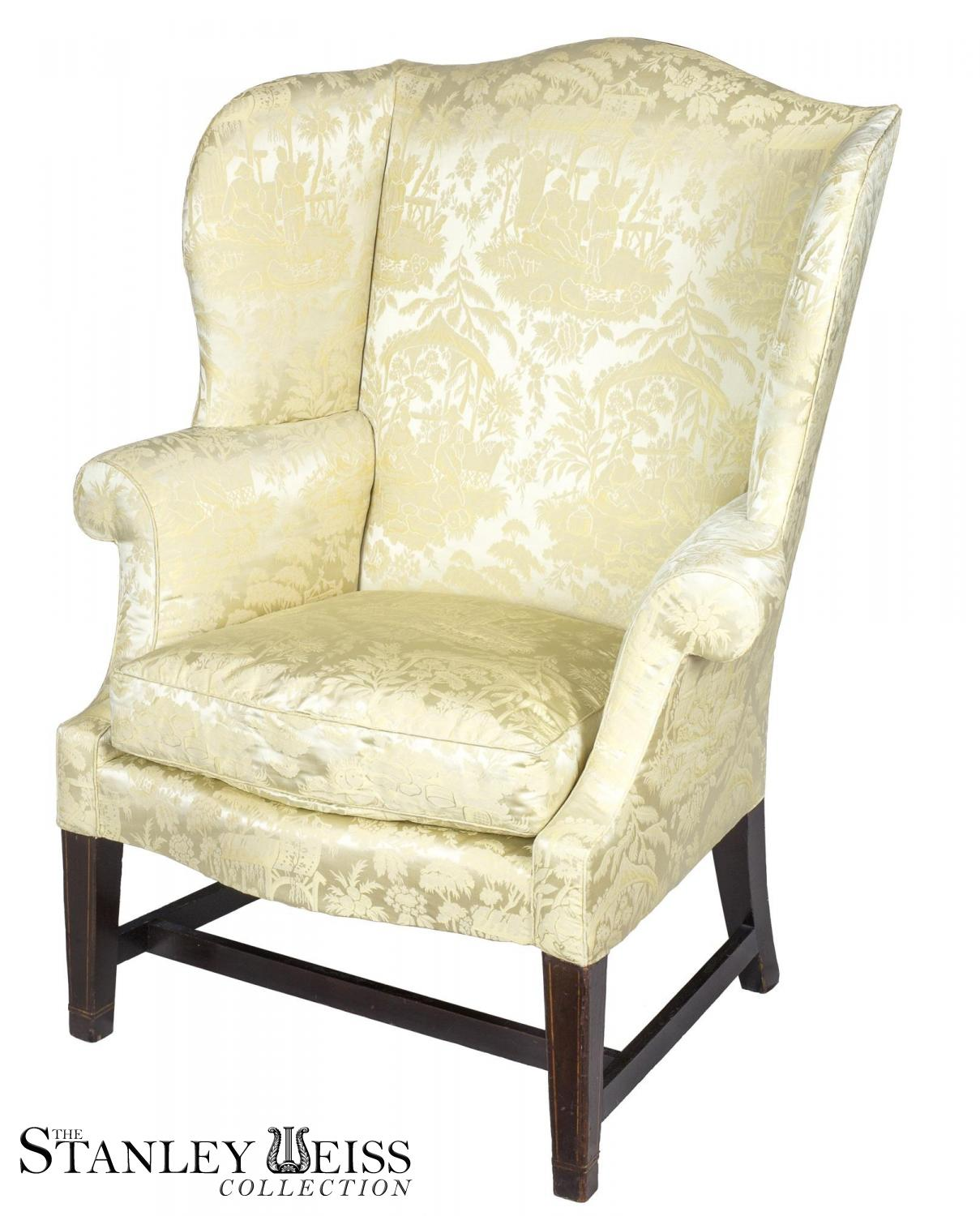 small scale club chair 1500 trend home design 1500 trend home