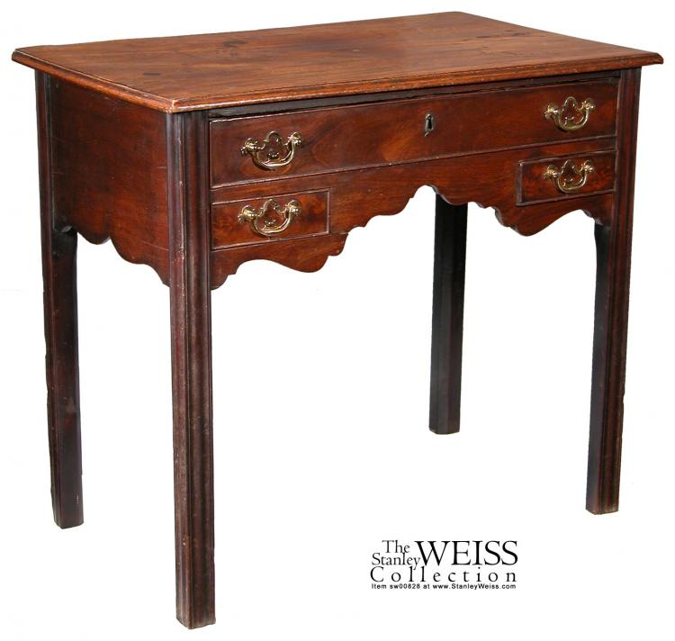 Reproduction Lowboy Furniture Trend Home Design And Decor